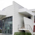 Centro Polifunzionale Avezzano