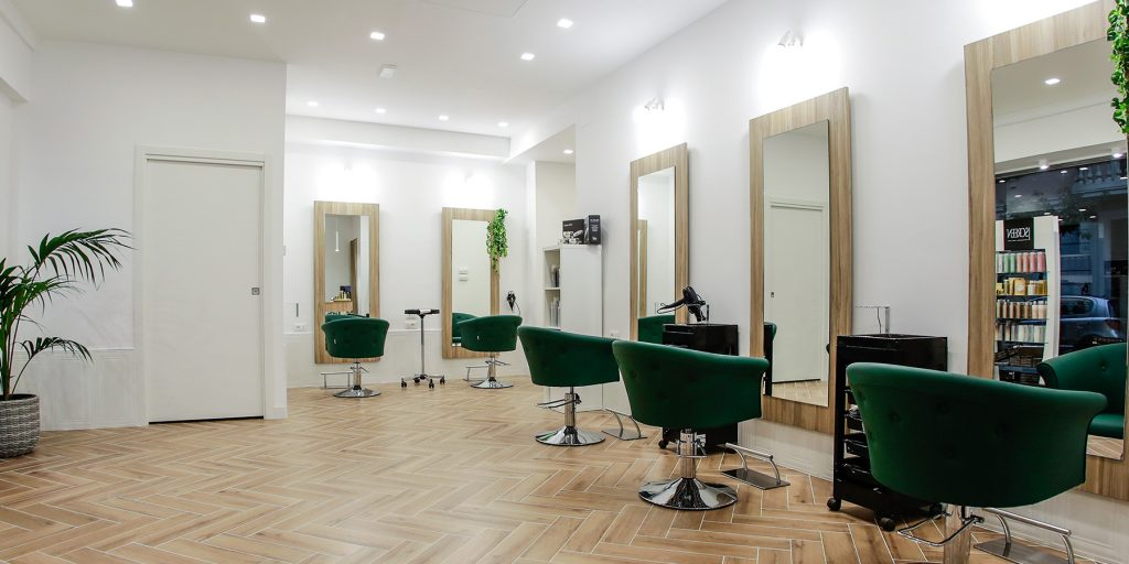 Hair Stylist Avezzano